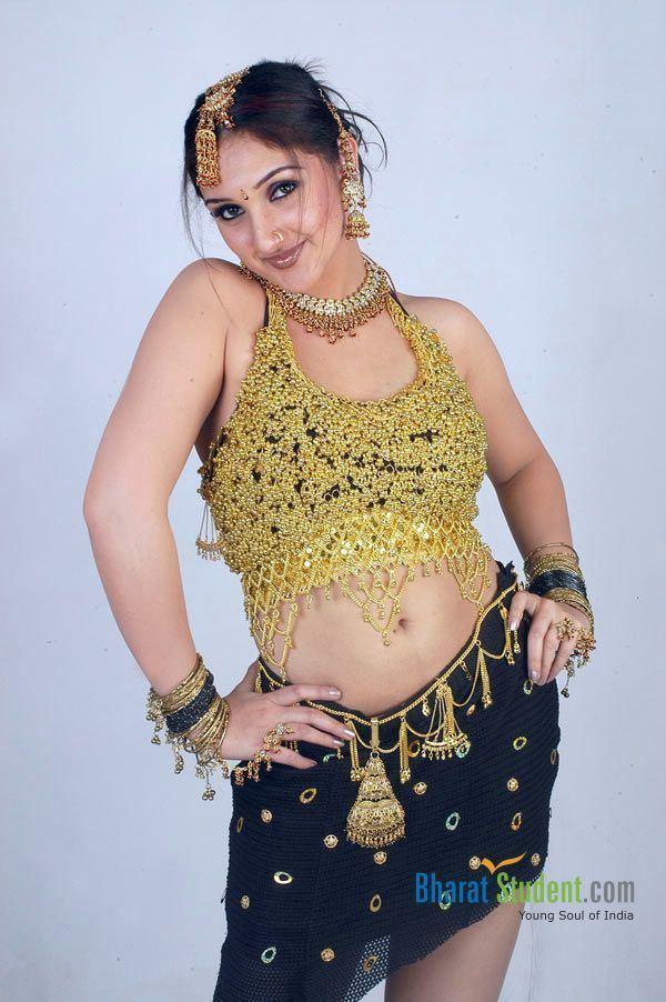 Aadi Lakshmi wwwbharatstudentcomng7uvideobsgallerynormal