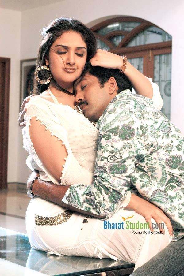 Aadi Lakshmi Vadde Naveen amp Sridevi Aadhi LakshmiAadhi Lakshmi Movie Stills
