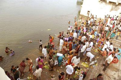 Aadi Perukku 2017 Aadi Perukku Date for Ujjain Madhya Pradesh India