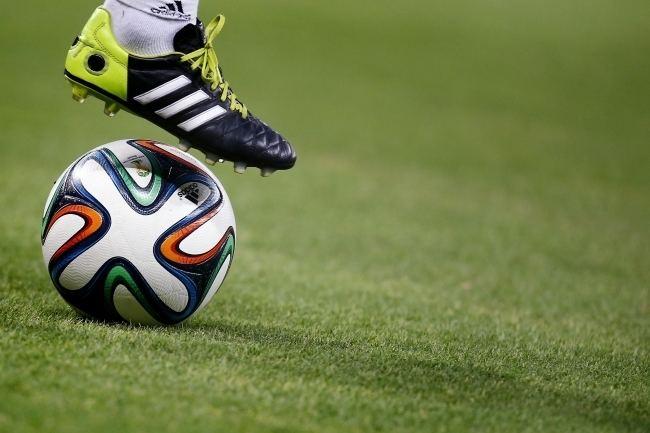 Aadil Assana Monaco Un jeune en prt au Bastia CA Football Sportsfr
