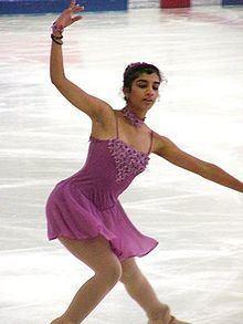 Aadnya Borkar httpsuploadwikimediaorgwikipediacommonsthu
