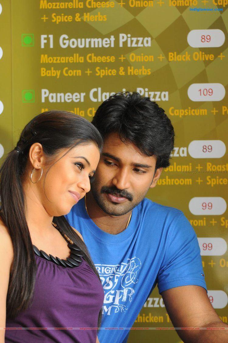 Aadu Puli Aadu Puli Tamil Movie Photos Stills HD photos 91579