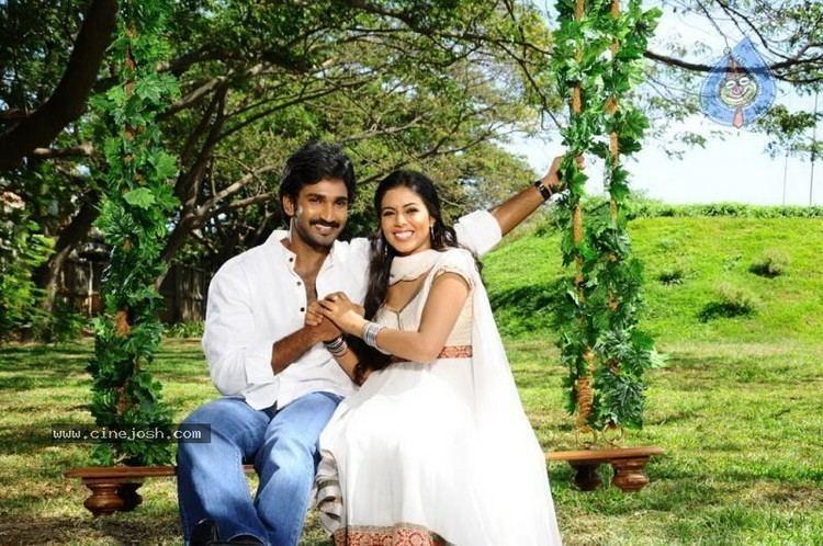 Aadu Puli Aadu Puli Movie Stills Photo 84 of 127