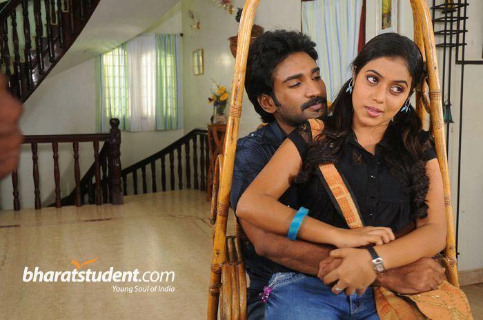 Aadu Puli Aadu Puli Movie Stills Aadu Puli Movie Gallery Aadu Puli Photo