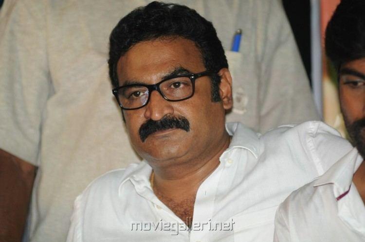 Aadukalam Naren Picture 458757 Aadukalam Naren at Gugan Movie Audio