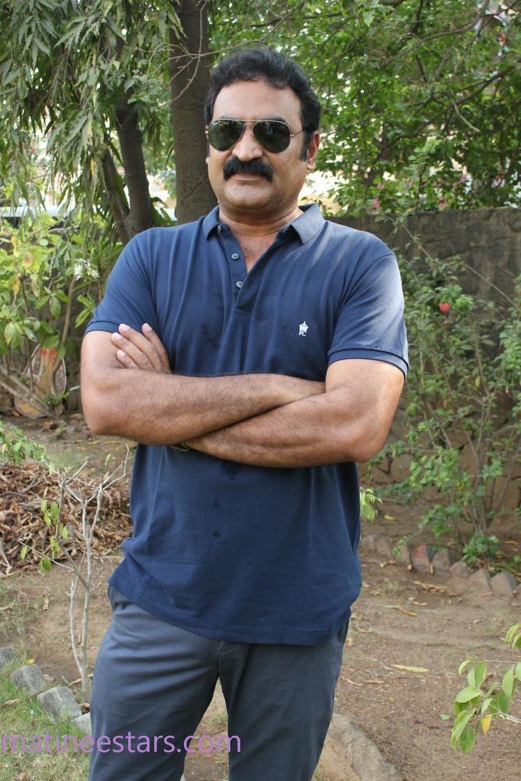 Aadukalam Naren Aadukalam Naren Photos Actor Gallery High Resolution