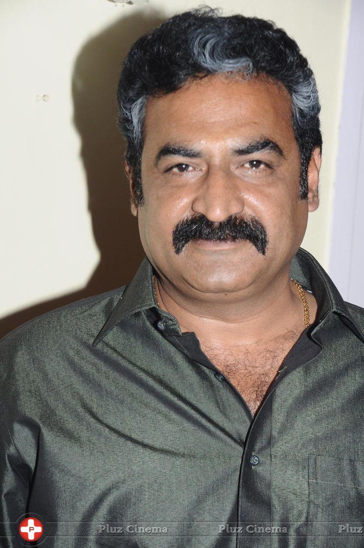 Aadukalam Naren Aadukalam naren agathinai movie shooting spot stills