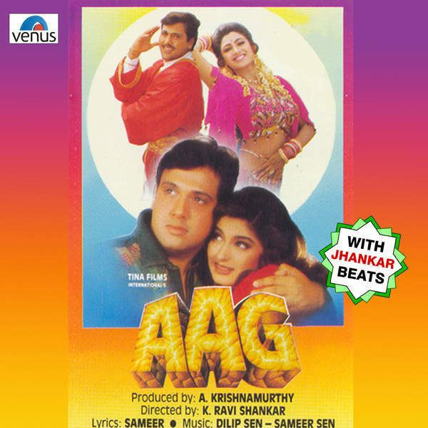 Aag (1994 film) httpswwwsongsmp3coassetsimages122570Aag
