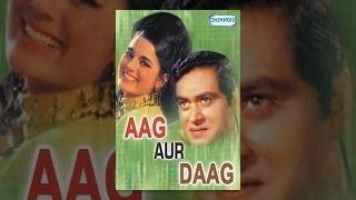 Aag Aur Daag Aag Aur Daag Music Jinni