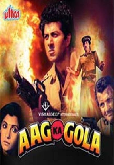 Aag Ka Gola Aag Ka Gola 1990 Full Movie Watch Online Free Hindilinks4uto