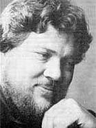 Aage Haugland httpsuploadwikimediaorgwikipediaendd2Aag
