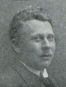 Aage Langeland-Mathiesen httpsuploadwikimediaorgwikipediacommonsthu