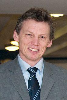 Aage Thor Falkanger httpsuploadwikimediaorgwikipediacommonsthu