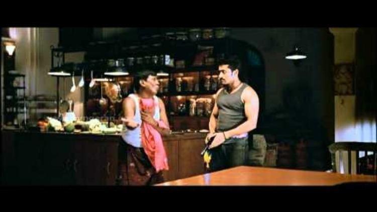 Aadhavan movie scenes Surya And Vadivelu super hit comedy From Aadhavan Movi