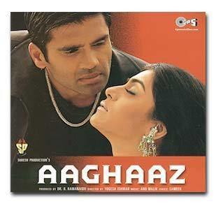 Aaghaaz httpsuploadwikimediaorgwikipediaen99dAag