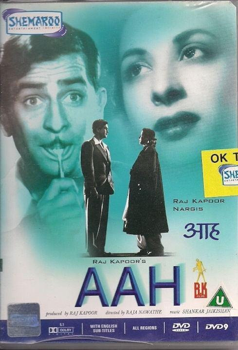 Aah (film) wwwbollyukcomekmpsshopsnasser123imagesaah1
