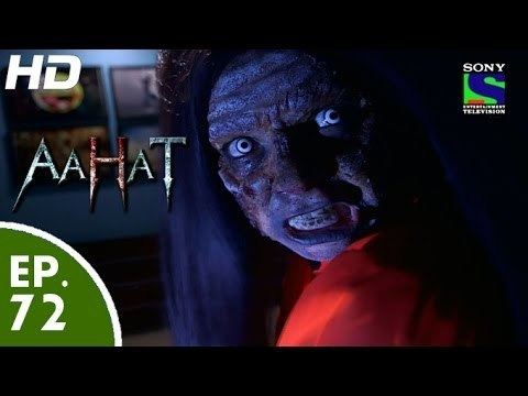 Aahat Aahat Episode 72 21st July 2015 YouTube