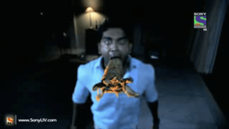 Aahat Aahat 31032015 Full Episode16 2015 31 March 2015 Video