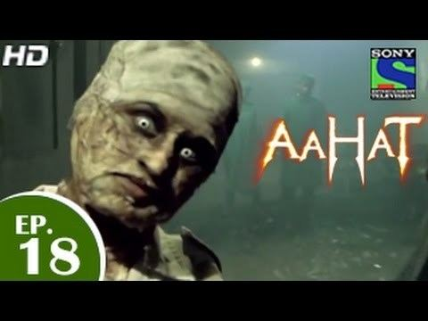 Aahat Aahat Aspataal Episode 18 2nd April 2015 YouTube