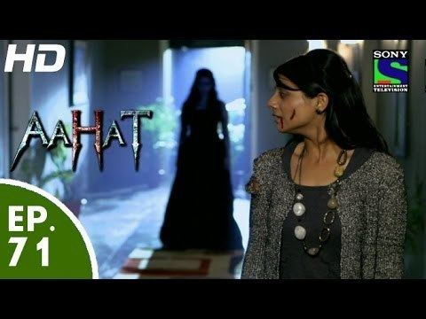 Aahat Aahat Episode 71 20th July 2015 YouTube