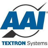 AAI Corporation httpsmediaglassdoorcomsqll33396aaicorpora