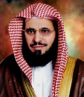 Aid al-Qarni themuslim500comwpcontentuploads201203draid