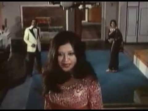 Aaina (1977 film) Aaina 1977 Complete Film YouTube