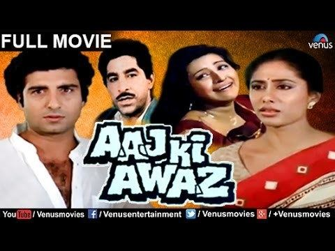 Hindi Movie 2016 Full Movies Aaj Ki Awaz Full Movie Latest