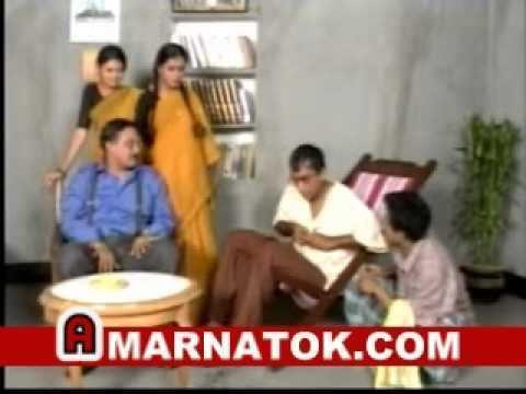 Aaj Robibar Aaj Robibar 02 YouTube