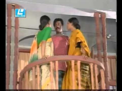 Aaj Robibar Bangla Natok Aaj Rabibar wwwfacebdcom Visit for download