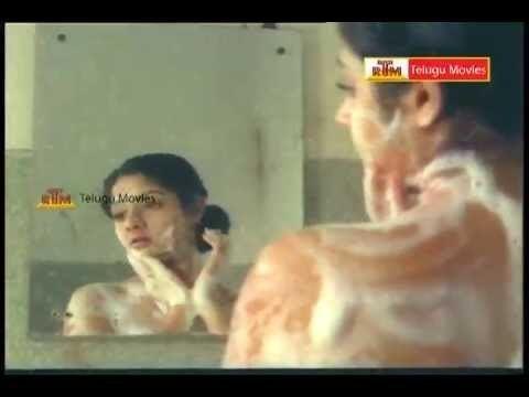 Aakali Rajyam movie scenes Akali Rajyam Movie clip 20 Kamal Hassan Sridevi