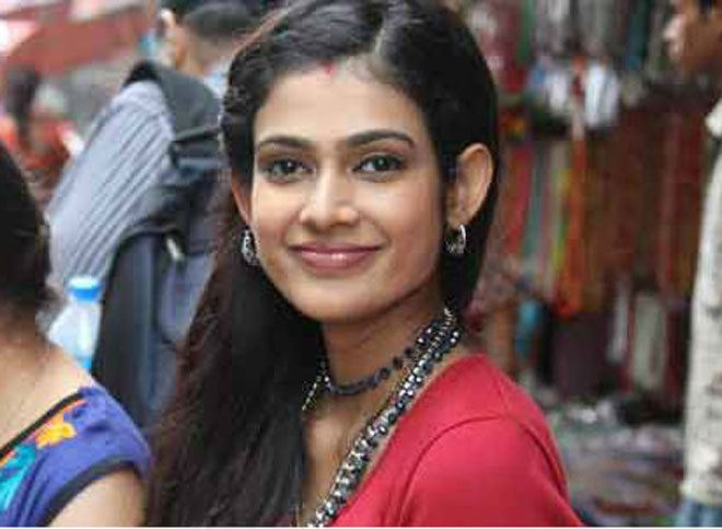 Aakanksha Singh GR8 TV Magazine Aakanksha Singh to get engaged