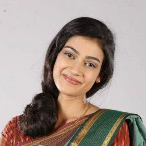 Aakanksha Singh Aakanksha Singh Hindi TV Serial Actress Photo Gallery