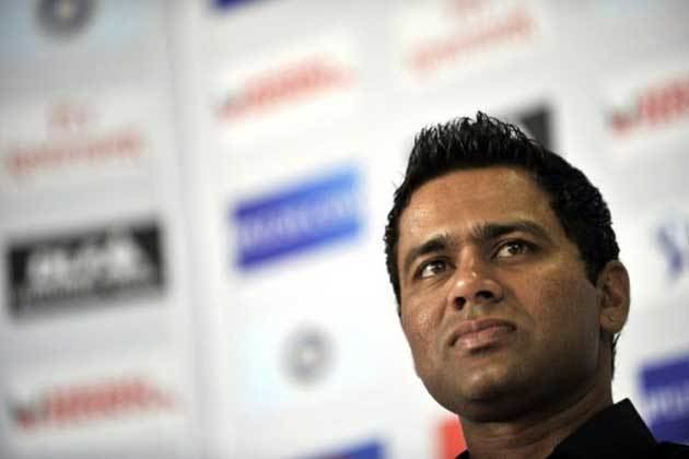 Aakash Chopra SportsKeeda catches up with Aakash Chopra who just