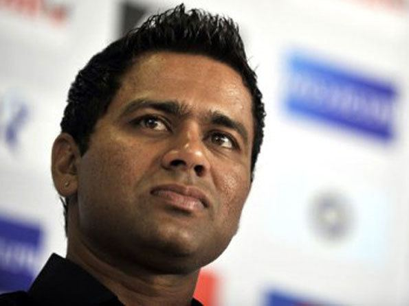 Aakash Chopra Aakash Chopra India is a starcrazy nation and not a