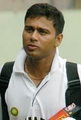 Aakash Chopra Aakash Chopra India Cricket Cricket Players and
