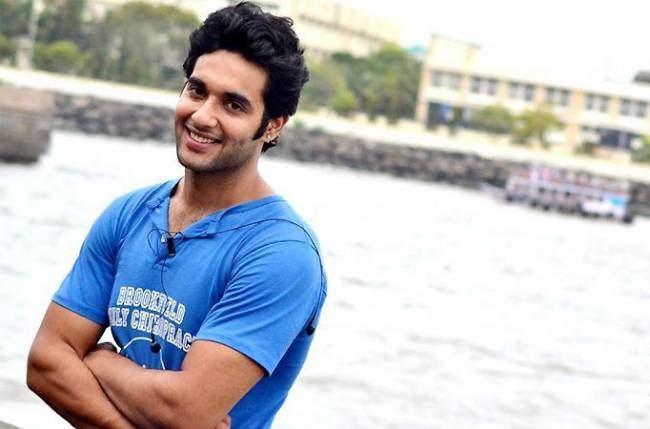 Aakash Talwar wwwtellychakkarcomsiteswwwtellychakkarcomfi
