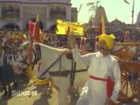 Aakasmika Huttidare Kannada naadalli huttabeku Aakasmika YouTube