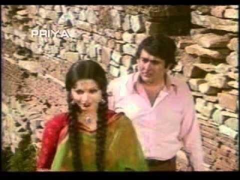 Aakhri Daku 1978 Part 7 YouTube