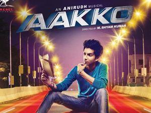 Aakko Aakko mp3 Songs Download on tamilmp3pagecom