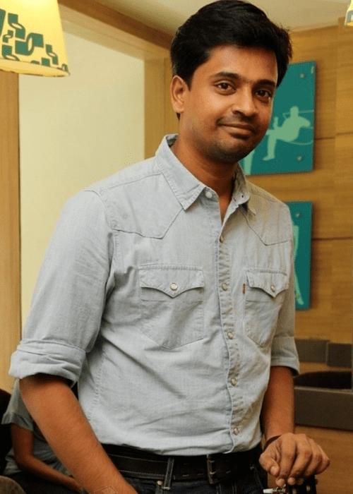Aalap Raju Aalap Raju Alchetron The Free Social Encyclopedia
