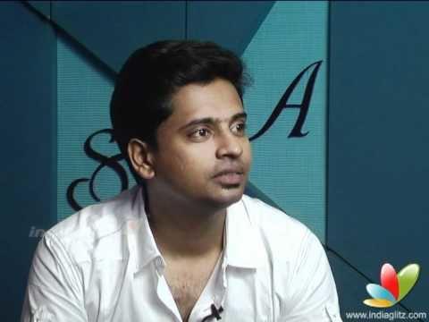Aalap Raju Akila Akila39 Fame Aalaap Raju Gets Candid YouTube