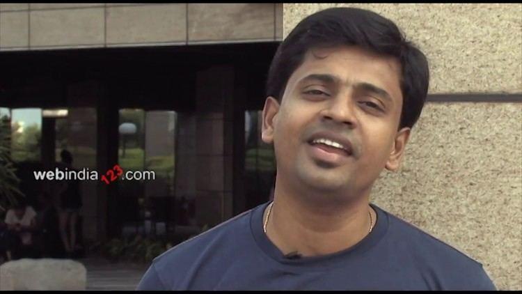 Aalap Raju Interview with Aalap Raju YouTube