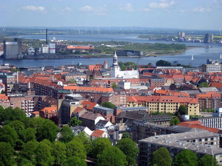 Aalborg httpsuploadwikimediaorgwikipediacommonsthu