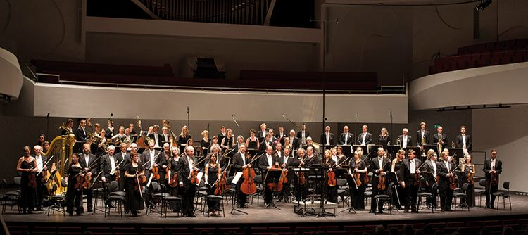 Aalborg Symphony Orchestra wwwaalborgsymfonidkmediaasokoncertstedjpg