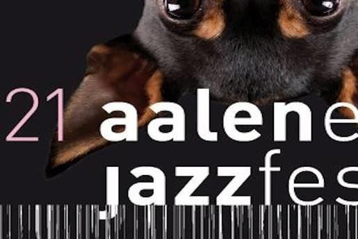 Aalener Jazzfest wwwfestivals2gocomuploadstxrblf2godbAalenerJ