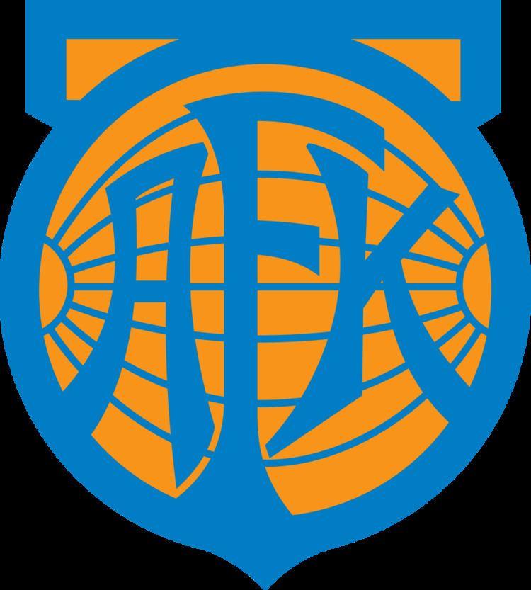Aalesunds FK httpsuploadwikimediaorgwikipediaenthumbb