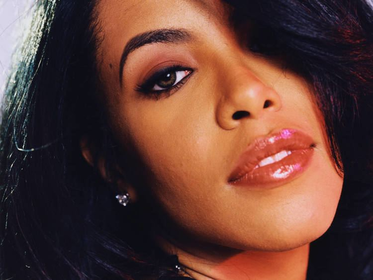 Aaliyah wwwchartattackcomwpcontentuploads201508Aal