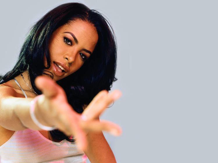 Aaliyah Aaliyah Archives Saint Heron