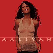 Aaliyah (album) httpsuploadwikimediaorgwikipediaenthumb8